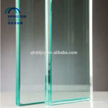 good price 8mm 10mm 12mm tempered laminated glass